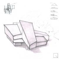 casa S_idea di progetto