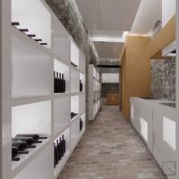 Cellar P