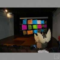 Palindroma_il teatro