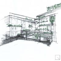 Idea di progetto