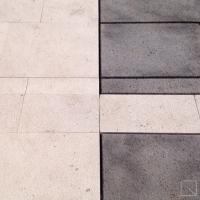 dettaglio pavimentazione_9
