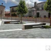 La piazza_1