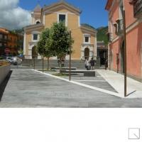 Paolo Bellizzi Square