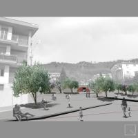Progetto Sannio