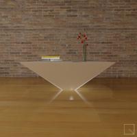 NIMA table