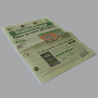 Italia Oggi  Riqualificazione del centro storico di San Basile (CS) n° 134 di Mercoledì 6 Giugno 2012  pg. 22