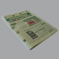 Italia Oggi 'Progetto Sannio'. Benevento n° 140 di Mercoledì 13 Giugno 2012   pg. 26